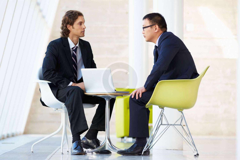 Skills, Capabilities & Characteristic Assessment