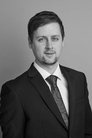 Chris Routledge