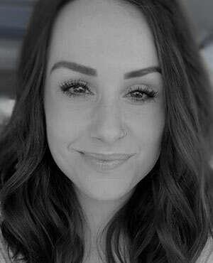 Alyssa Durham